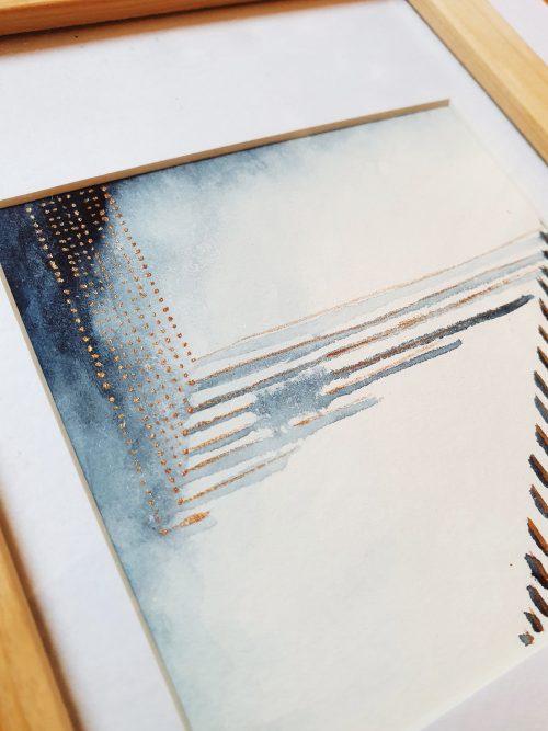 Duurzame kunst klein 4b © Elma Hogeboom 2021