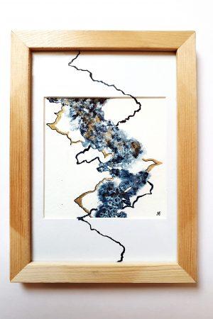 Duurzame kunst klein 1 © Elma Hogeboom 2021