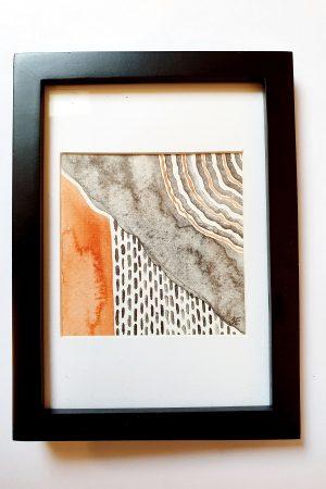 Duurzame kunst klein 6 © Elma Hogeboom 2021