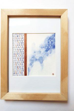 Duurzame kunst klein 3 © Elma Hogeboom 2021