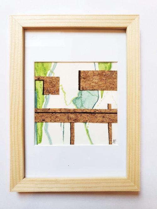 Duurzame kunst klein 5 © Elma Hogeboom 2021